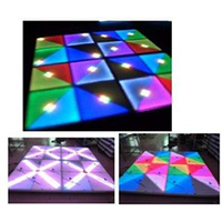 BM048V103 (LED DANCING FLOOR)