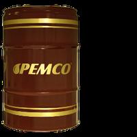 Масло гидравлическое PEMCO HYDRO ISO 46  60л