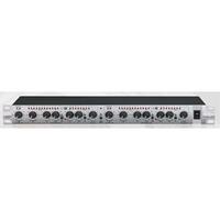 CL8000  MCP220