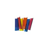 Color paper - ЖОВТА