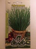 Цибуля-шніт Медонос 1г
