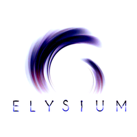 ELYSIUM MEGA STAR+100 000песен +10 000клипов
