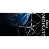 ELYSIUM PRO+30 000 песен +4000 клипов