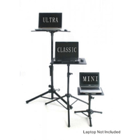 LPS3 ULTRA/LAPTOP Stand