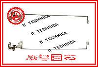 Петли SONY SVE14 SVE141C11T SVE1412 оригинал