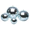 Mirror ball 80sm
