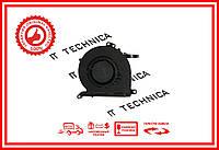 """Вентилятор APPLE Macbook Air A1369 13"""" (MG50050V1 D17125701UDDNJAQ)"""