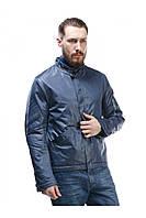 Чоловіча куртка К-801