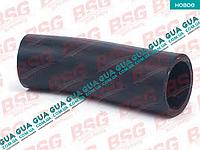 Патрубок системы охлаждения ( от корпуса термостата ) BSG30-720-208 Ford TRANSIT 2000-2006