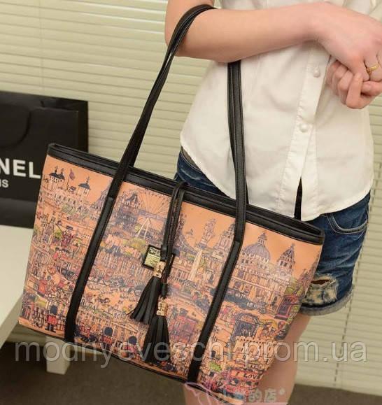 Копии брендовых сумок, дизайнерские сумки от магазина My