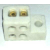 Socket GY6,35