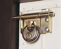 Не открываются двери ( открытие замков, сефов, автомобилей)