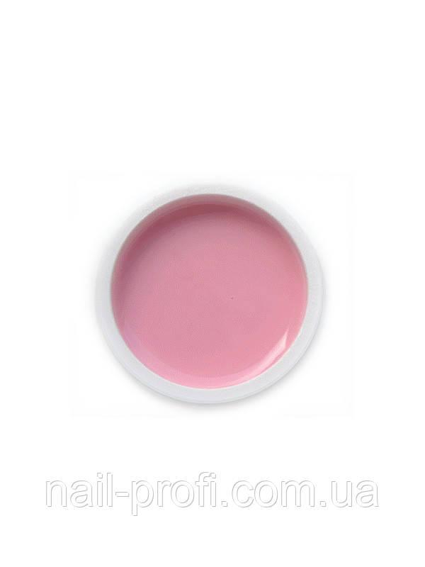 Гель полу-камуфляжный(french pink) 100 мл