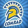 интернет-магазин «Comrad»