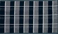 Махровое полотенце жаккардовое для рук Престиж (Беларусь)