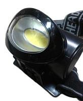 Налобный фонарь 8228A