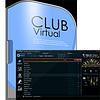 YOUR DAY VIRTUAL CLUB