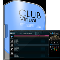 YOUR DAY VIRTUAL CLUB