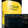 YOUR DAY VIRTUAL HOME