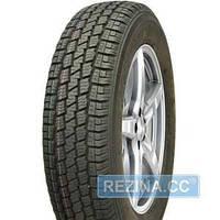 Всесезонная шина TRIANGLE TR646 185/75R16C 104/102Q Легковая шина