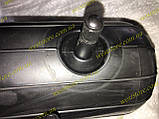 Підсилювачі пружин Air Spring пневмоподушки пневмобалоны посилені Great Wall Hover, Geely MK, Ssang Yong Kyron, фото 3