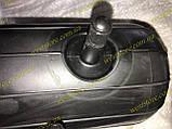 Усилители пружин Air Spring пневмоподушки пневмобалоны усиленные  Peugeot 307, 308,Mitsubishi Pajero Sport,, фото 4