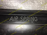 Усилители пружин Air Spring пневмоподушки пневмобалоны усиленные  Peugeot 307, 308,Mitsubishi Pajero Sport,, фото 5