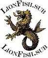 LionFish.sub