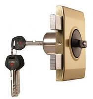 Что делать если потерял ключи?  ( открытие замков, сефов, автомобилей)