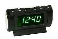 Автомобильные часы KS-782A-5    . t-n
