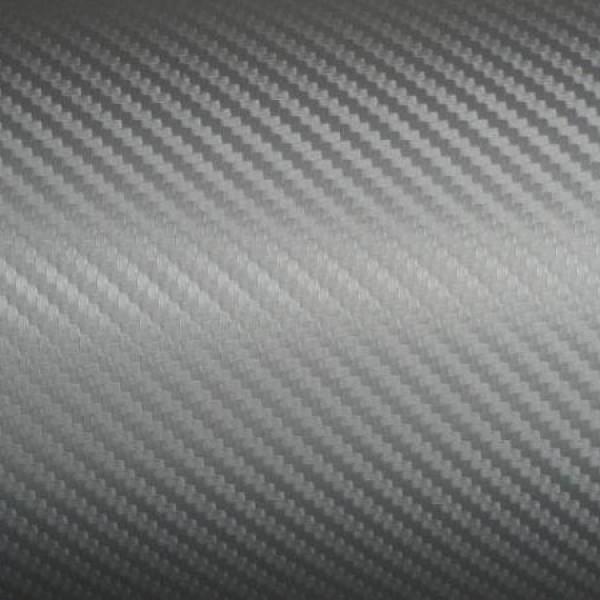 Карбонова плівка графіт 127х100см