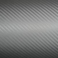 Карбоновая пленка графит 127х100см