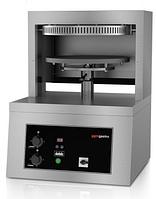 Пресс для пиццы GGM PPP40, диаметр пиццы 40 см