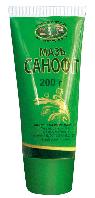 Санофит 200 г мазь для ветеринарного применения
