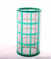 Сетка большого фильтра (AP14SF) Agroplast  Зеленый mech 100