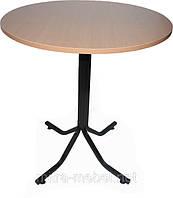 Стол для кафе Круг, фото 1