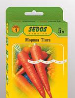 Морковь Тинга 5метров