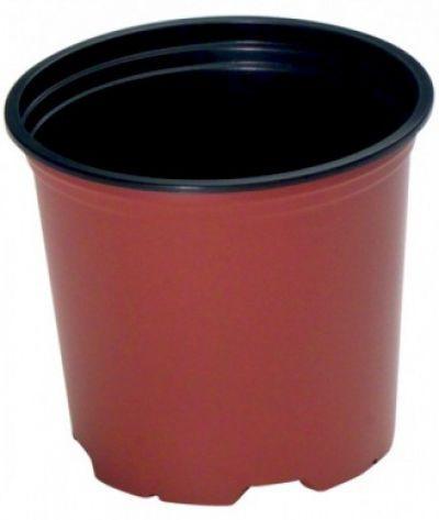 Горшки для рассады  ∅ 18 см. 2,7 литра.