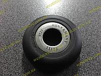 Подшипник верхней опоры переднего амортизатора Aveo Авео Febi FB01111\96535010