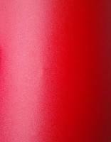 Пленка виниловая красный мат с микроканалами