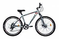 "Велосипед ARDIS Pioneer MTB 26"""