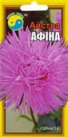 """Айстра """"Афина"""" 0,2г"""