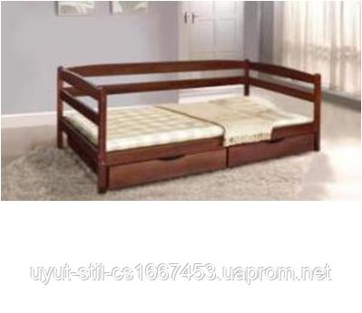 """Кровать """" ЕВА """""""
