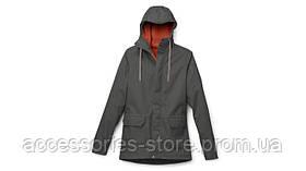 """Парка Audi Mens Parka jacket """"Urban"""", quantum grau"""