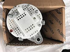 """Генератор 28В,1Квт Г9945.3701-1 Д-260(вир-во """"Радиоволна"""") , фото 2"""