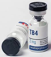 CANADA PEPTIDES TB4 (TB500) (2 мг)