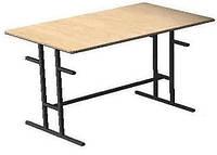 Стол для столовой (1800*700*750h)