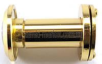 Дверной глазок Kozak Ф16(30-60)mm GP