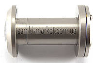 Дверной глазок Kozak Ф16(30-60)mm SN