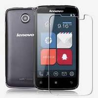 Защитная пленка на телефоны Lenovo S650, S720, S820, S920, S960, S930